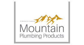 Mountain Plumbing Products